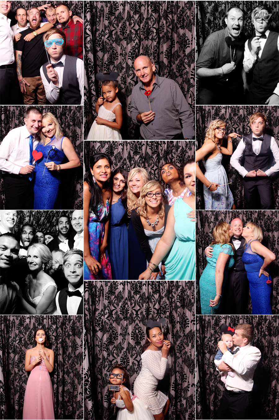 photo-booth-hire-perth_Trent-Williams_2