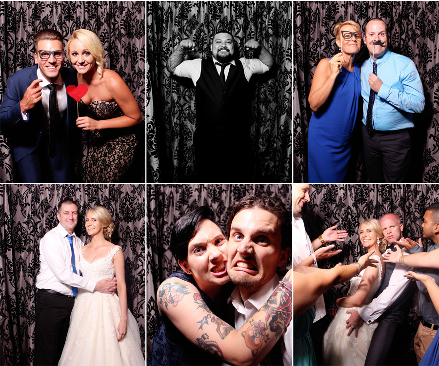photo-booth-hire-perth_Trent-Williams_3