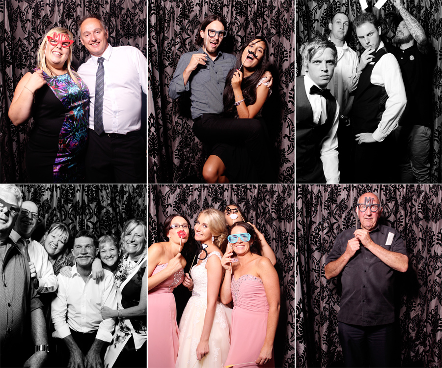 photo-booth-hire-perth_Trent-Williams_4