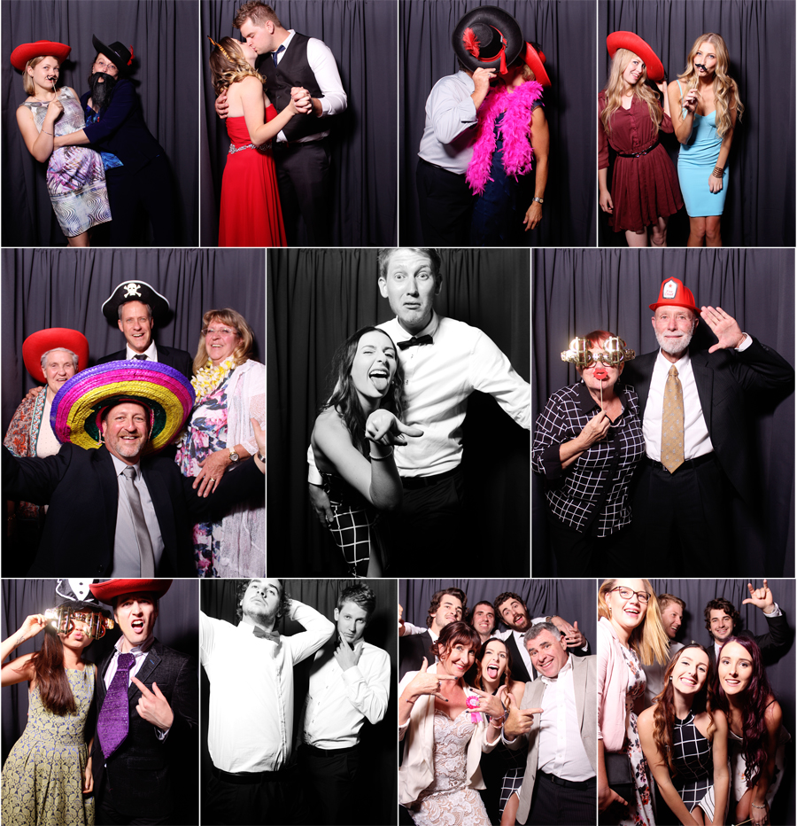 canberra-photo-booth-hire_johnstone-2