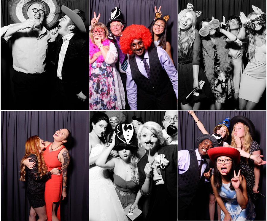 canberra-photo-booth_johnstone-4