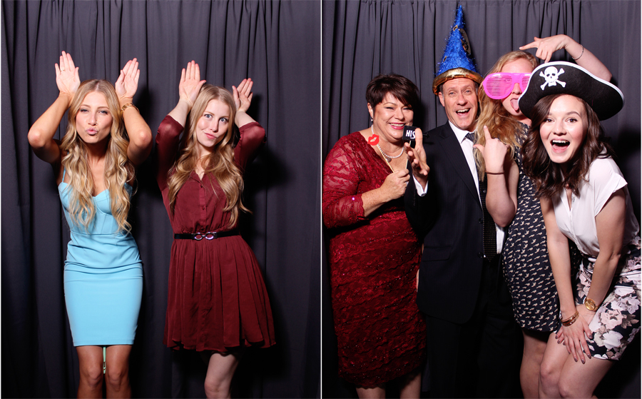 photo-booth-canberra_johnstone-3