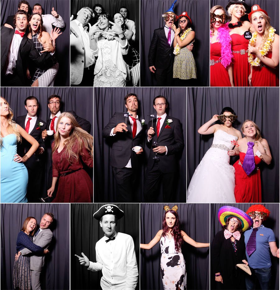 photo-booth-hire-canberra_johnstone