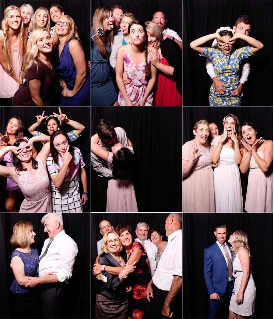 Canberra-Photo-Booth-Hire_Stines_1