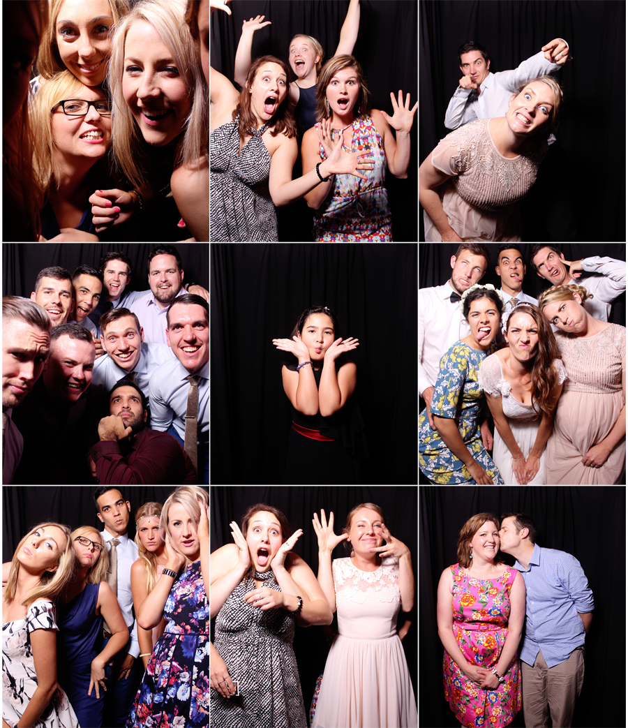 Canberra-Photo-Booth-Hire_Stines_2