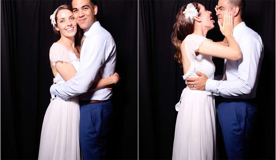 Canberra-Photo-Booth-Hire_Stines_3