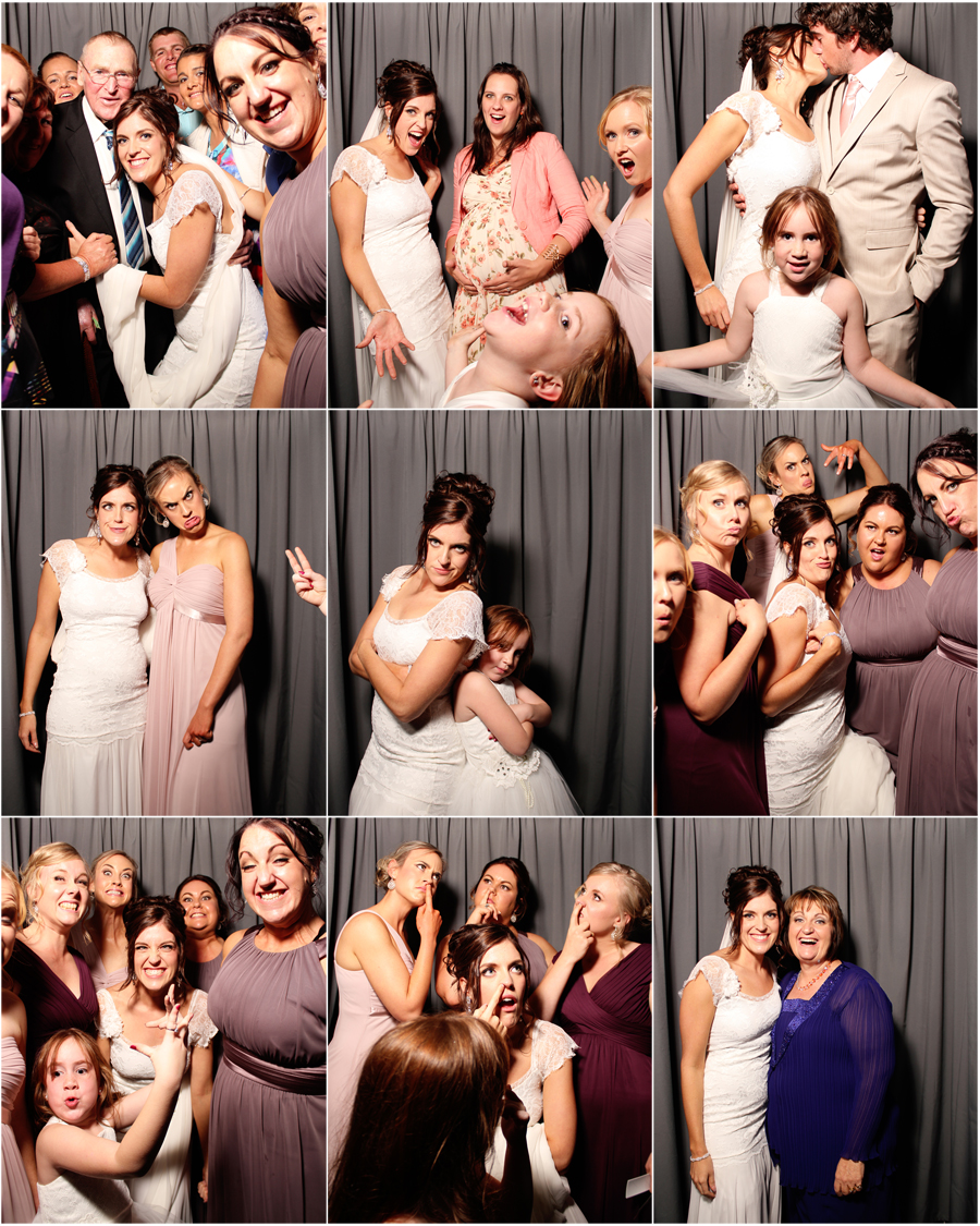 Sunshine-Coast-Photo-Booth-Hire_Dorries_2