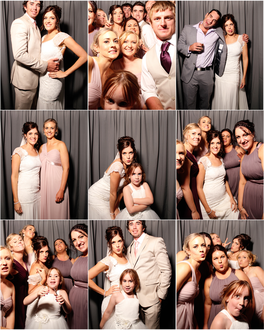 Sunshine-Coast-Photo-Booth-Hire_Dorries_3