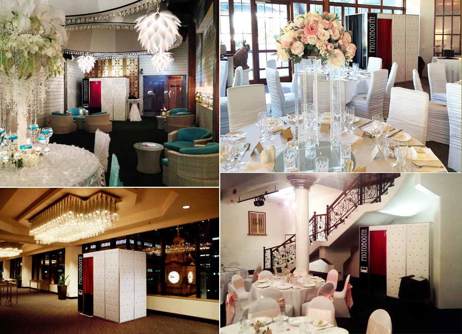 Elegant-Glam-Weddings-and-Events